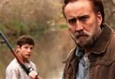 """JOE/ Il film che rilancia Nicolas Cage, ma resta bloccato in un """"guado"""""""
