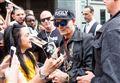 """Johnny Depp malato?/ Cancellati gli incontri con la stampa: """"Non vuole parlare della sua salute"""""""