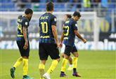 Video/ Inter-Lione (1-0): il commento di Sarenka. Highlights e gol della partita (International Champions Cup)
