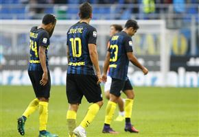 Video/ Inter-Lione (1-0): il commento di Sarenka. Highlights e gol della partita (International Champions Cup)