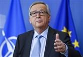 FINANZA E POLITICA/ Sapelli: dobbiamo restare nell'euro, ecco perché