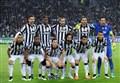 Avversaria Juventus / Sorteggio Champions League: il Borussia Dortmund agli ottavi, le date (oggi, lunedì 15 dicembre 2014)