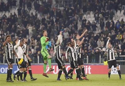 Sorteggi Ottavi Champions League in Diretta Tv, in chiaro e Streaming (2016-17)