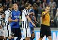 Diretta/ Monaco-Juventus (risultato finale 0-0) info streaming video e tv: assalto finale, ma si chiude qui! (Champions League, oggi 22 aprile 2015)