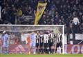 RISULTATI SERIE A/ Classifica aggiornata: Spalletti torna secondo! Diretta gol live score, prossimo turno