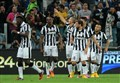VIDEO / Olympiacos-Juventus (1-0): highlights e il gol di Kasami (Champions League, mercoledi 22 ottobre)