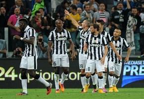 VIDEO / Olympiacos-Juventus (1-0): highlights e il gol di Kasami (Champions League, mercoledi 22 ottobre)