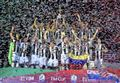 DIRETTA SORTEGGIO COPPA ITALIA (TIM CUP) 2018/ Info streaming video: derby? Solo in finale!