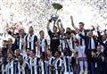 Risultati Serie A / Diretta gol live score e classifica aggiornata: Juventus Cagliari, intervallo allo Stadium