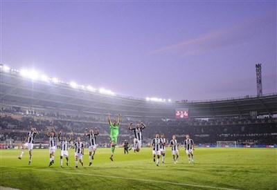 Diretta / Juventus Empoli: info streaming video e tv, probabili formazioni, risultato live e cronaca (Serie A 2017, oggi)