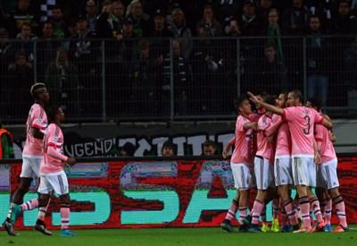 Champions League, Roma: i tre nuovi in lista Uefa, fuori Strootman