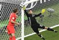 VIDEO/ Tunisia Inghilterra (1-2): highlights e gol. Kane sempre decisivo! (Mondiali 2018, gruppo G)