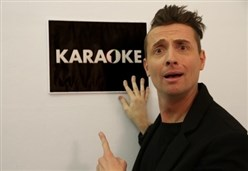 TV/ Da Karaoke a The Secret Millionaire, la nuova identità di Italia 1