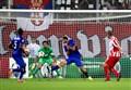 Girone Juventus: si qualifica se... risultato finale Atletico Madrid Malmoe 5-0, Olympiakos-Juventus 1-0 (Champions League, girone A)
