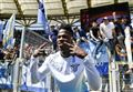 "Calciomercato Juventus/ News, Marotta: ""Per Keita fatta l'offerta giusta"" (Ultime notizie)"