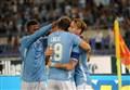 Probabili formazioni / Bayer Leverkusen-Lazio: orario diretta tv e le notizie. I ballottaggi (Champions League ritorno playoff,  26 agosto 2015)