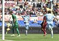 JUVENTUS/ Calciomercato news, Ceccarini: bianconeri vicini a Keita e Schick (ultime notizie)