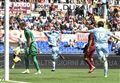 JUVENTUS/ Calciomercato news, il Real Madrid vuole Bonucci (ultime notizie)