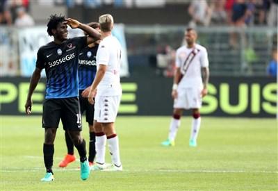 Coppa d'Africa, Costa d'Avorio-Congo 2-2: altro pareggio per gli 'Elefanti'