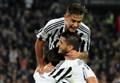 Calciomercato Juventus live news, Boatto: Morata-Real Madrid, non è ancora detto. Su James Rodriguez… (esclusiva)