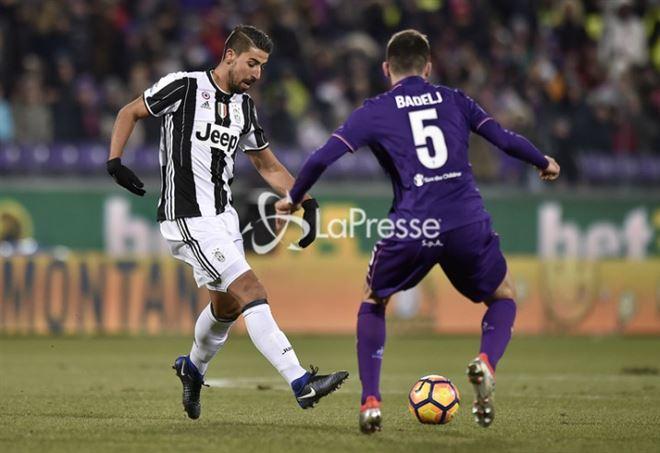 Badelj resta alla Fiorentina?  - La Presse