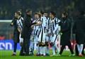 Borussia Dortmund-Juventus (0-3)/ Champions League: Tevez e Allegri in copertina, ma è la vittoria di tutti