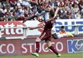 Diretta/ Torino Napoli (risultato live 0-1) info streaming video e tv: Koulibaly di testa!