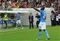 Calciomercato Napoli/ News, Suarez: I miei agenti si occupano del mio futuro Notizie al 28 novembre (aggiornamenti in diretta)