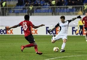 DIRETTA / Krasnodar-Fenerbahce (risultato finale 1-0): decide Claesson, qualificazione del tutto aperta (oggi Europa League 2017)