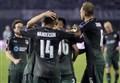 Diretta / Krasnodar-Celta Vigo (risultato finale 0-2) info streaming video e tv: finita! Passa il Celta!