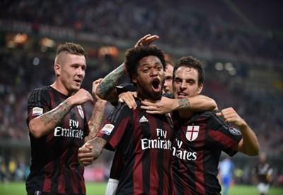 Diretta/ Milan-Mantova (risultato live 0-0): info streaming video e tv, cronaca. Formazioni ufficiali, via! (oggi 3 settembre 2015, amichevole)