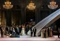 OPERA/ La Traviata a Roma: esportar cantando