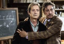 LA BUCA/ Un bel film con Castellitto e Papaleo sconfitto dalla noia