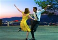 LA LA LAND/ Il film magico pronto a far incetta di Oscar