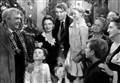 LA VITA È MERAVIGLIOSA/ Il film sinonimo di Buon Natale da 70 anni