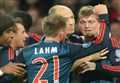 Champions League/ Video, Bayern Monaco-Manchester United (3-1): gol, sintesi e highlights (Champions League)