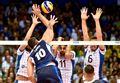 DIRETTA/ Italia Olanda (risultato finale 3-1) streaming video Rai: vittoria azzurra! (Mondiali volley 2018)