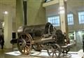 SCIENZA&STORIA/ Duecento anni di ferrovia: le origini
