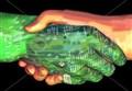 SCIENZAinATTO/ L'«inevitabile» sviluppo tecnologico e i desideri dell'uomo