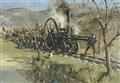 SCIENZA&STORIA/ Breve storia delle macchine a vapore