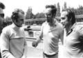 Mauro Forghieri/ Gli 80 anni del secondo Ferrari