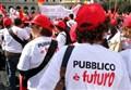 SPILLO/ Licenziamenti, così i giudici (e il Governo) creano i lavoratori sfigati