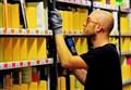 GIOVANI E LAVORO/ Del Conte (Anpal): la nostra rete aiuterà gli italiani (e le imprese)