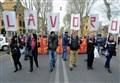 Sciopero oggi 19 ottobre/ Tper Bologna, ausiliari sosta in protesta: stop Ilva a Novi Ligure (info e orari)