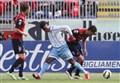 Lazio-Cagliari/ Info streaming video e tv, probabili formazioni, quote, orario e risultato live (Serie A 10^ giornata, oggi 26 ottobre 2016)