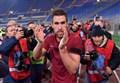 PAGELLE / Lazio-Roma (0-2): Fantacalcio, i voti della partita (Serie A 2016-2017, 15^ giornata)