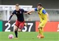 Video / Chievo-Genoa (0-0): highlights della partita (Serie A 2016-2017, 15^ giornata)
