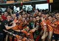 Diretta / Lecce Padova (risultato finale 0-1) streaming video e tv: il Padova vince la Supercoppa di serie C!