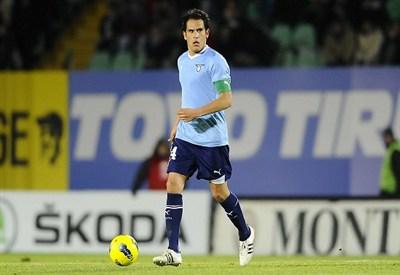 Cristian Ledesma (Infophoto)