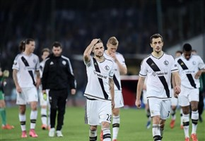 DIRETTA / Legia Varsavia-Ajax (risultato finale 0-0) info streaming video e tv: Pareggio senza reti e con poche emozioni (oggi Europa League 2017)